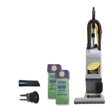 ProForce 1500XP HEPA Vacuum Cleaner