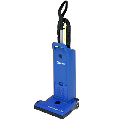 Carpet Master 218 Vacuum Cleaner
