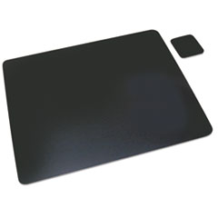 DESK ACCESSORIES - PADS