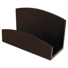 DESK ACCESSORIES - PANEL & WALL