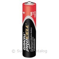 Size AAA Batteries